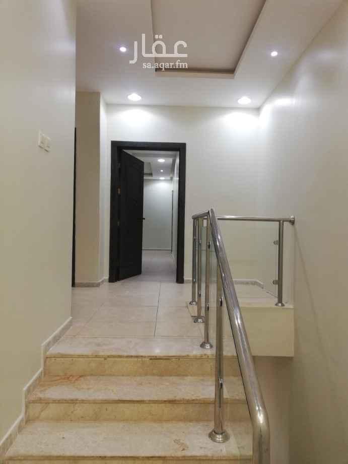 شقة للبيع في شارع الفراوي ، حي ظهرة لبن ، الرياض ، الرياض