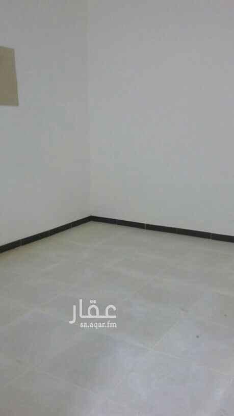 شقة للإيجار في شارع عبدالله المويس ، الرياض ، الرياض