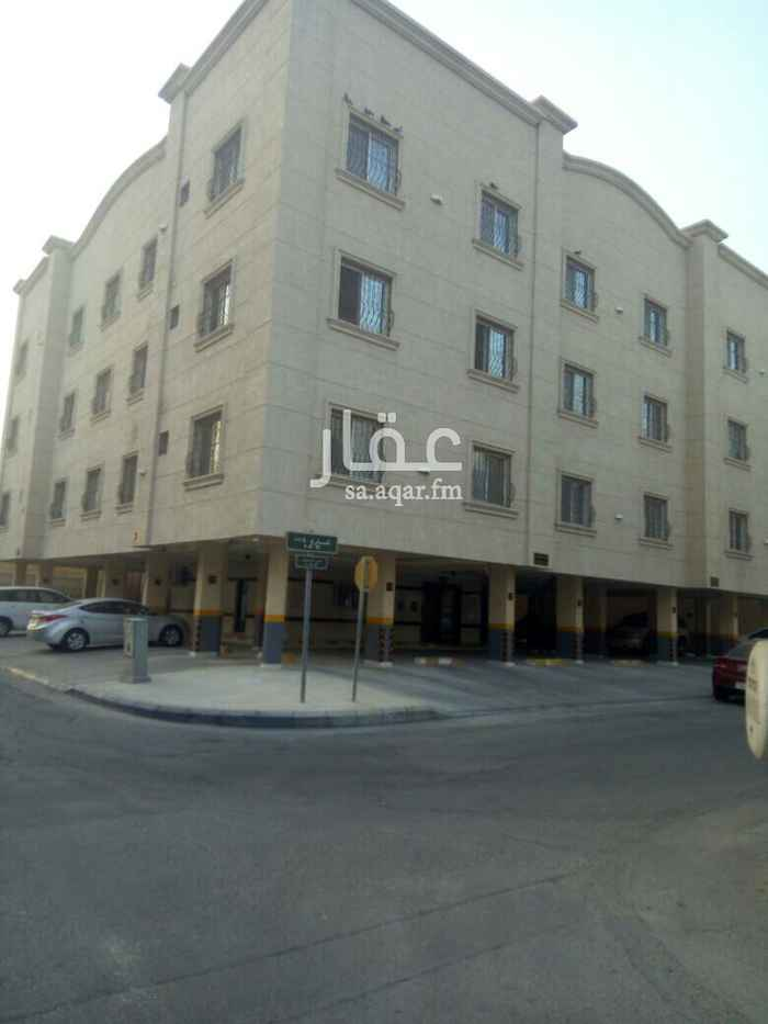 شقة للبيع في شارع مسعود بن سويد ، حي المزروعية ، الدمام ، الدمام