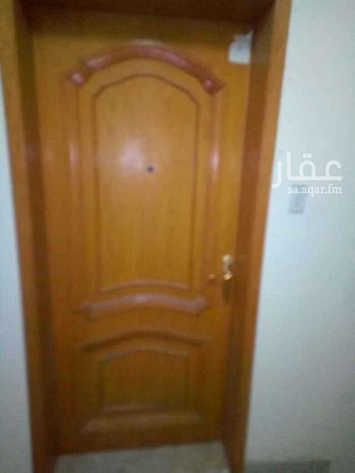 غرفة للإيجار في شارع 7 ا ، حي الخليج ، الدمام ، الدمام