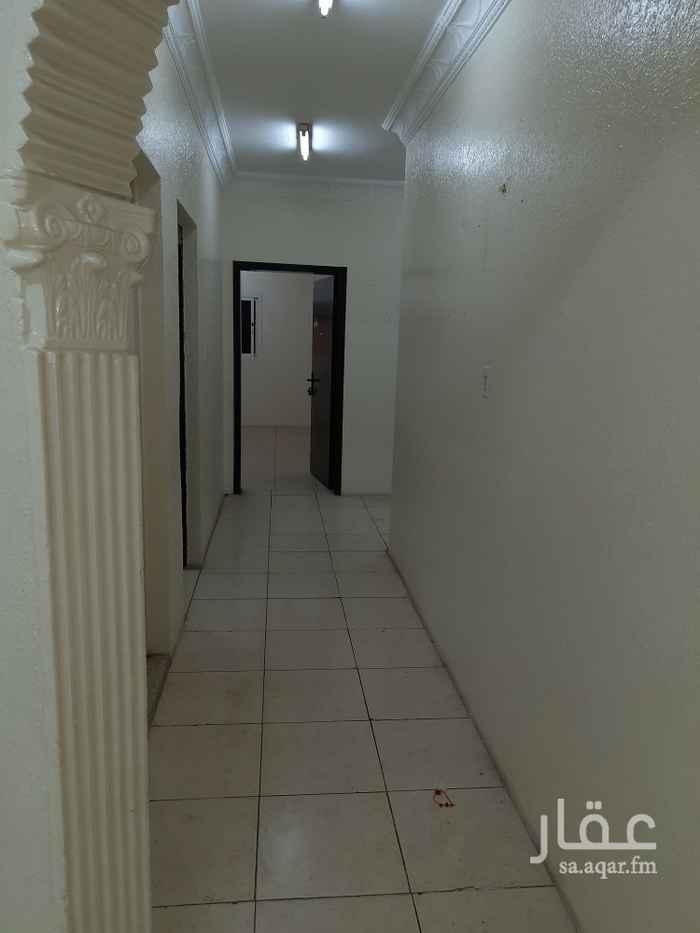 شقة للإيجار في شارع 7ج ، حي الزهور ، الدمام ، الدمام