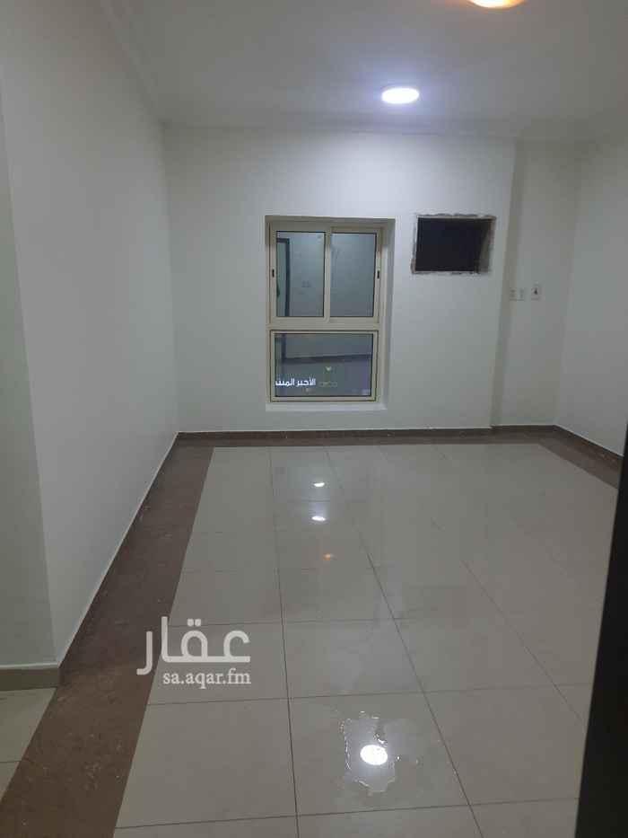 عمارة للإيجار في شارع ابو هريرة ، حي الزهور ، الدمام ، الدمام