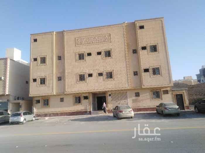 عمارة للإيجار في حي الدار البيضاء ، الرياض ، الرياض