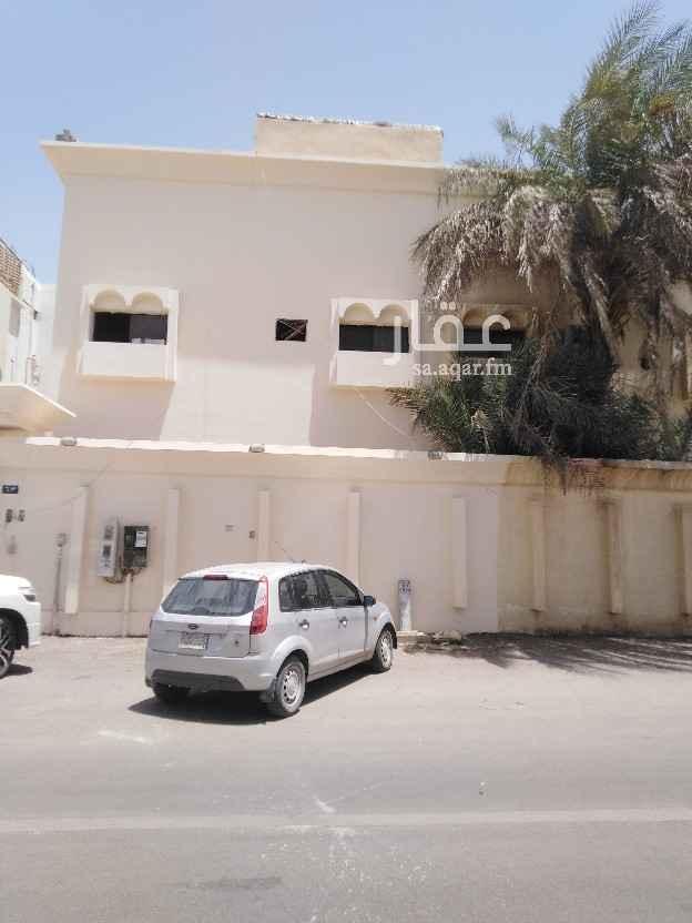 شقة للإيجار في شارع الوطن ، حي المنصورة ، الرياض ، الرياض