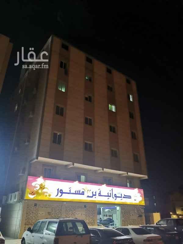 غرفة للإيجار في طريق ابو حدرية ، حي النور ، الدمام ، الدمام