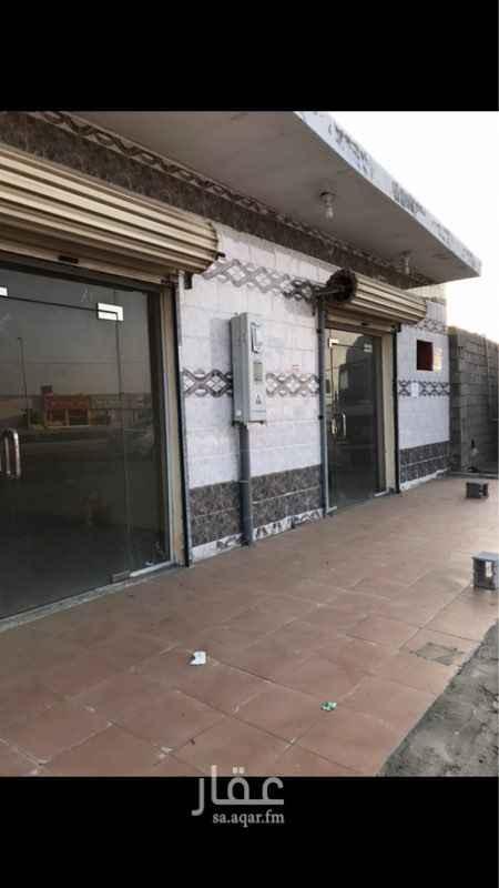 بيت للإيجار في حي القرينية ، جدة ، جدة