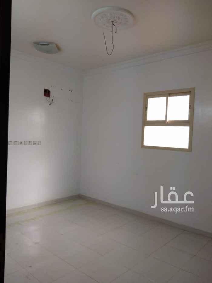 دور للإيجار في شارع نظام الدين بن معصوم ، الرياض ، الرياض
