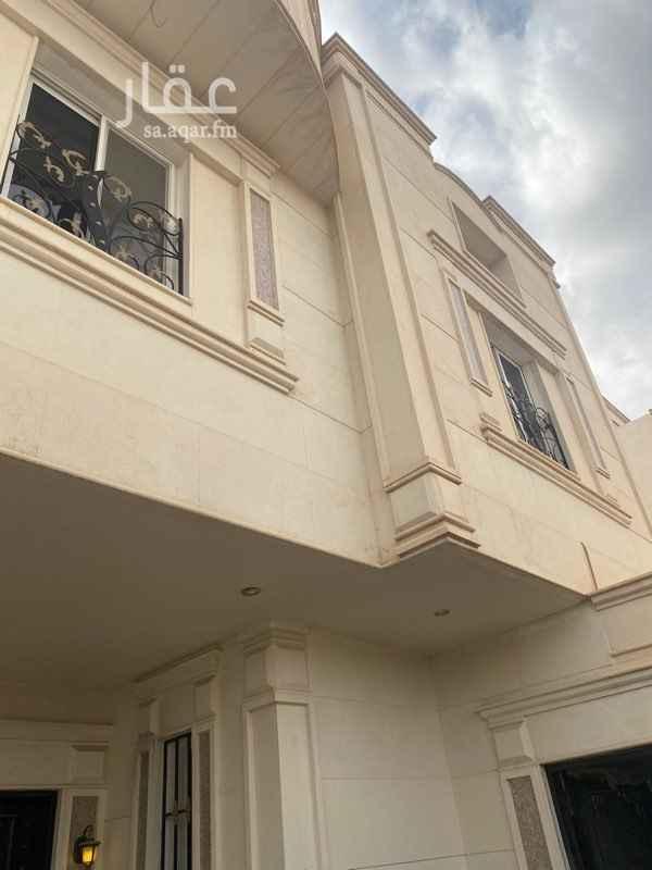 شقة للإيجار في شارع ظبة ، حي عرقة ، الرياض ، الرياض