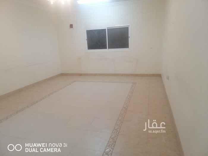 فيلا للإيجار في شارع محمد بن ابي الازهر ، حي ظهرة البديعة ، الرياض ، الرياض