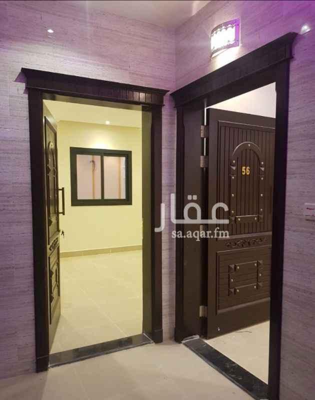شقة للبيع في شارع شعبان الشفائي ، حي الصفا ، جدة