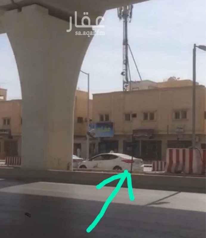 عمارة للبيع في شارع اسماء بنت ابي بكر ، حي طويق ، الرياض ، الرياض