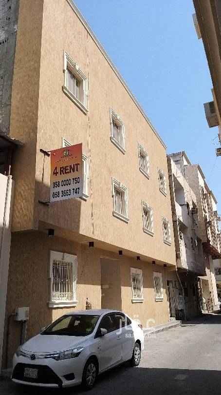 شقة للإيجار في الشارع الثاني عشر ، حي الخبر الجنوبية ، الخبر