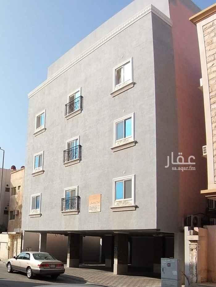 شقة للإيجار في شارع الامير هذلول ، حي مدينة العمال ، الخبر ، الخبر