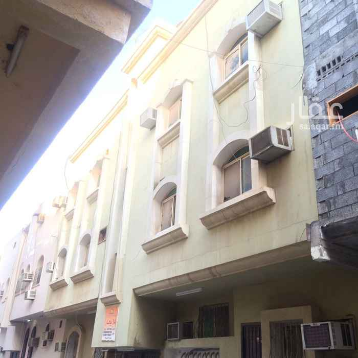شقة للإيجار في الشارع العاشر ، حي الخبر الجنوبية ، الخبر ، الخبر