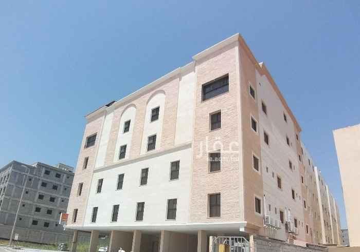 شقة للإيجار في شارع القرية العليا ، حي الحمراء ، الخبر ، الخبر