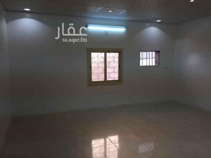 استراحة للإيجار في حي العوالي ، مكة ، مكة المكرمة