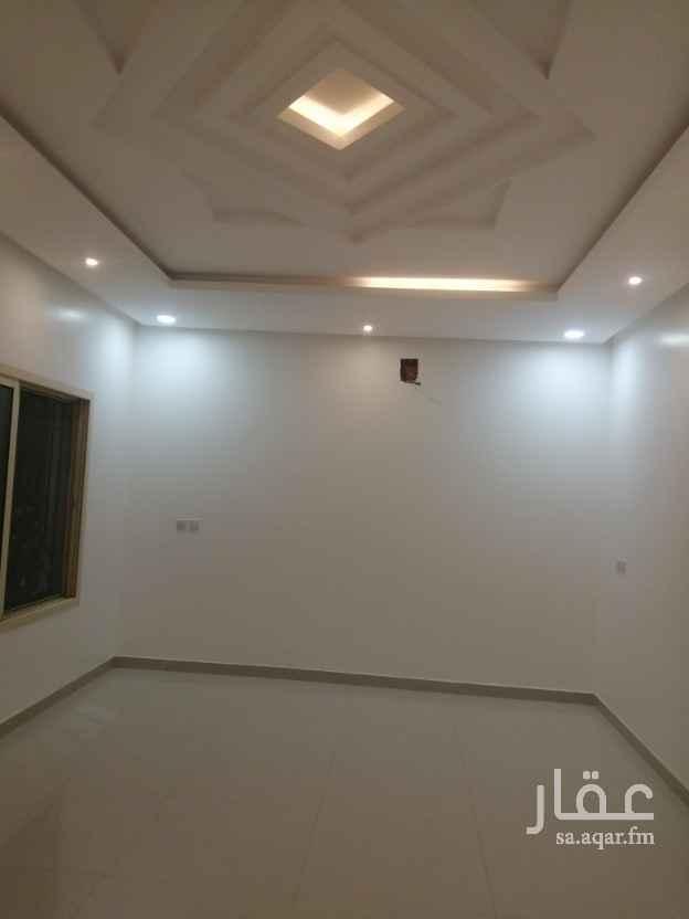 فيلا للإيجار في شارع جبل الترك ، حي العارض ، الرياض ، الرياض