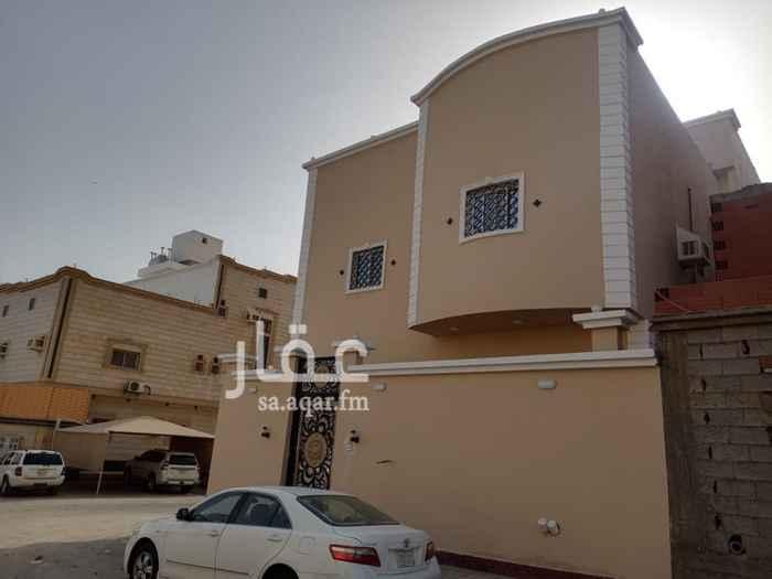 شقة للإيجار في شارع خالد بن خويلد الهذلي(رضي الله عنه) ، حي الهدى ، جدة ، جدة