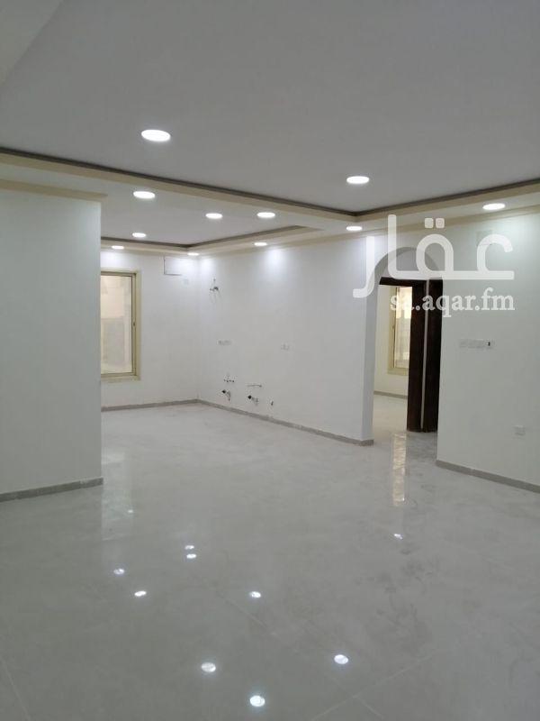 شقة للبيع في طريق ام منيع اسماء بنت عمرو ، المدينة المنورة ، المدينة المنورة