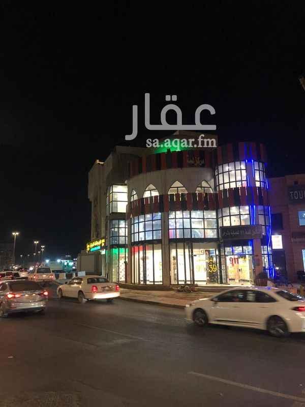 عمارة للإيجار في طريق خالد بن الوليد ، حي القبلتين ، المدينة المنورة ، المدينة المنورة