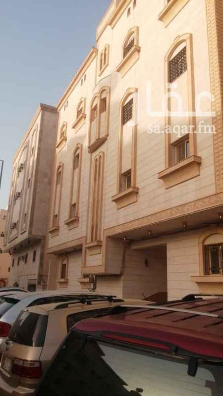 شقة للإيجار في حي ، شارع غالب بن نجيح ، حي العريض ، المدينة المنورة ، المدينة المنورة