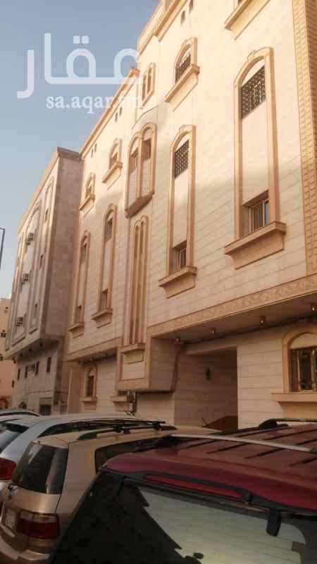 شقة للإيجار في شارع ابن مروان الاشجعى ، حي العريض ، المدينة المنورة ، المدينة المنورة