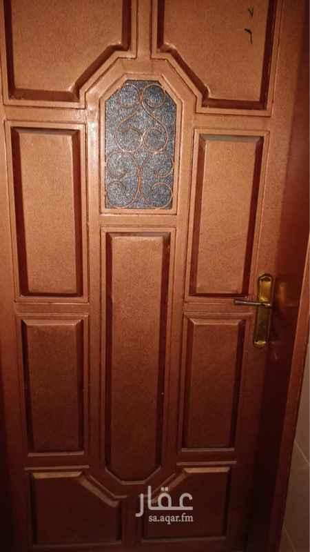 شقة للإيجار في شارع البسطة ، حي الريان ، الرياض ، الرياض