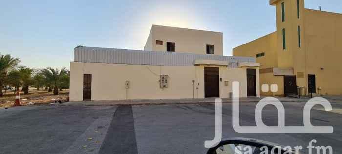 بيت للإيجار في شارع الصحوة ، حي الروابي ، الرياض ، الرياض