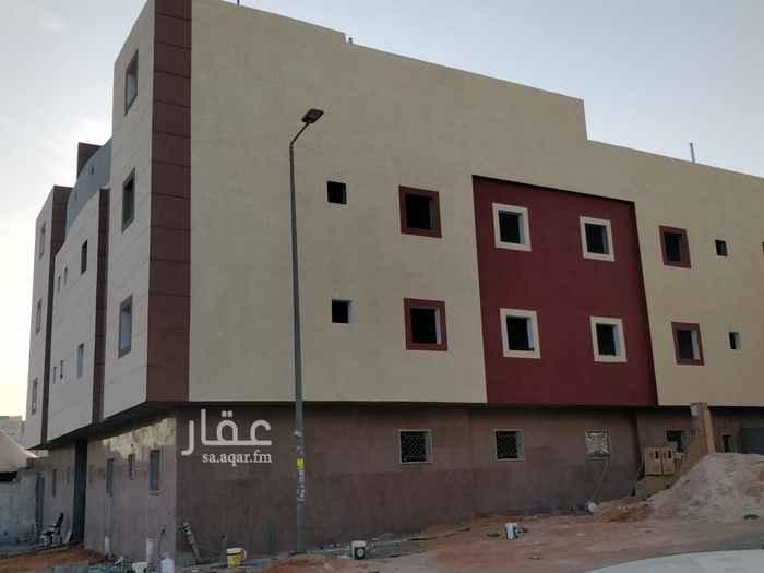 شقة للبيع في شارع حجيلان بن حمد ، حي المنار ، الرياض ، الرياض