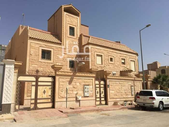 شقة للإيجار في شارع جديده ، حي عرقة ، الرياض ، الرياض
