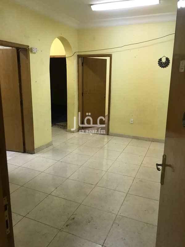 شقة للإيجار في شارع الامير سلمان ، حي الخبر الشمالية ، الخبر