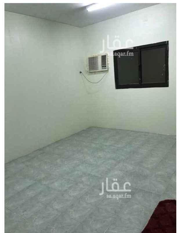 شقة للإيجار في شارع عياض السبتي ، حي البندرية ، الخبر