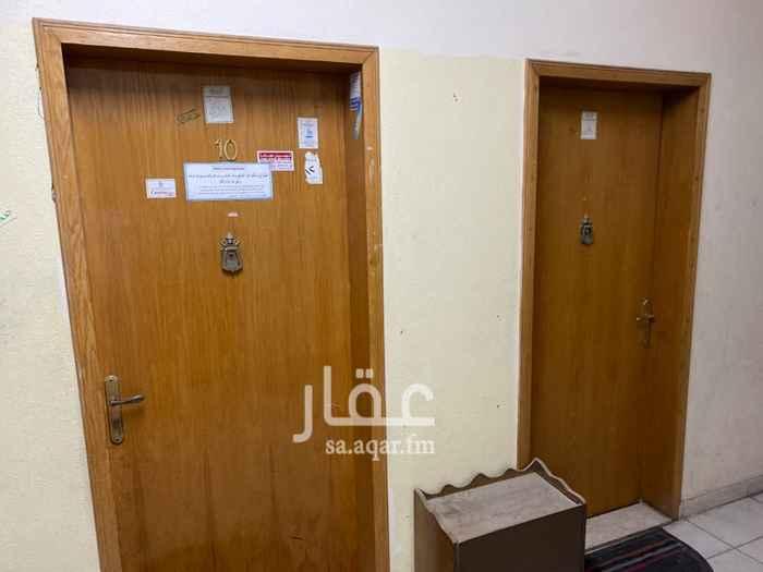 شقة للإيجار في شارع الامير سلمان ، حي الخبر الشمالية ، الخبر ، الخبر