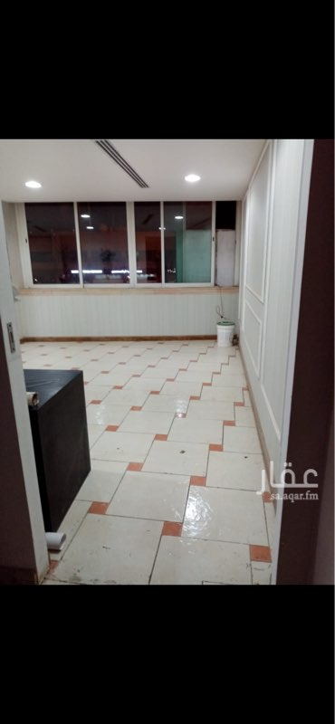 مكتب تجاري للإيجار في شارع ابن رواحة ، حي المحمدية ، الرياض ، الرياض