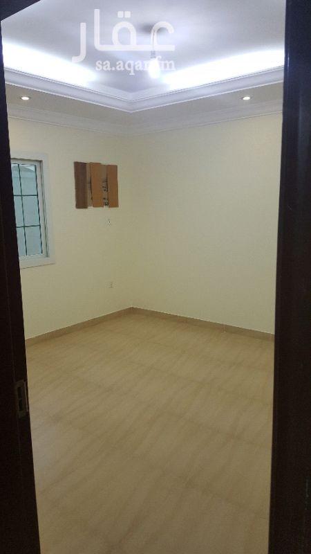 شقة للإيجار في شارع محمد بن سعيد ، حي السلامة ، جدة