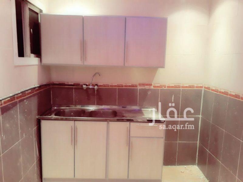 شقة للإيجار في شارع عبدالعزيز بن سويلم ، حي الصفا ، جدة