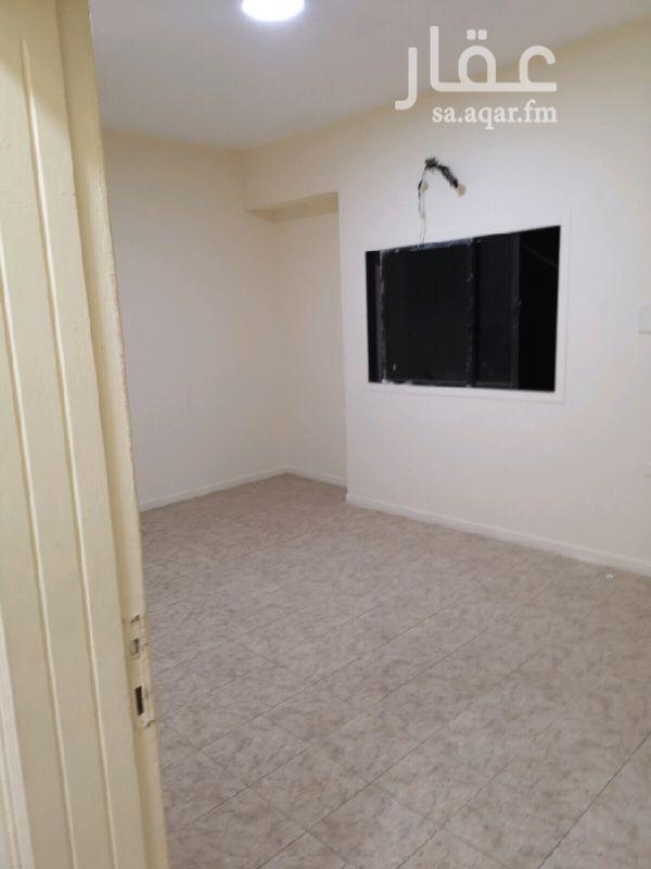 شقة للإيجار في شارع نور المستقبل ، حي السلامة ، جدة