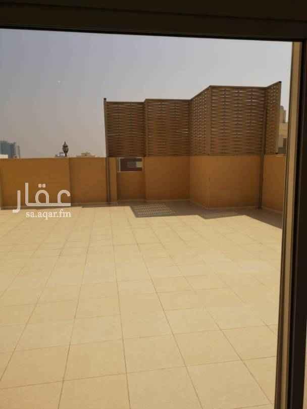 فيلا للإيجار في شارع احمد زينل ، حي السلامة ، جدة