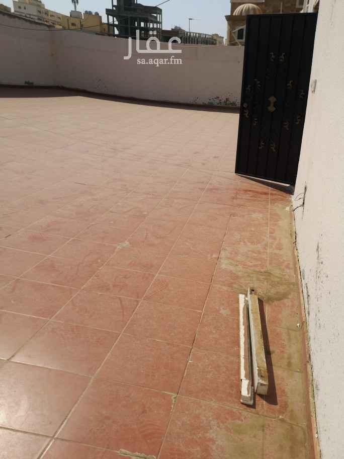 شقة للإيجار في شارع شجاع بن وهب ، حي السلامة ، جدة