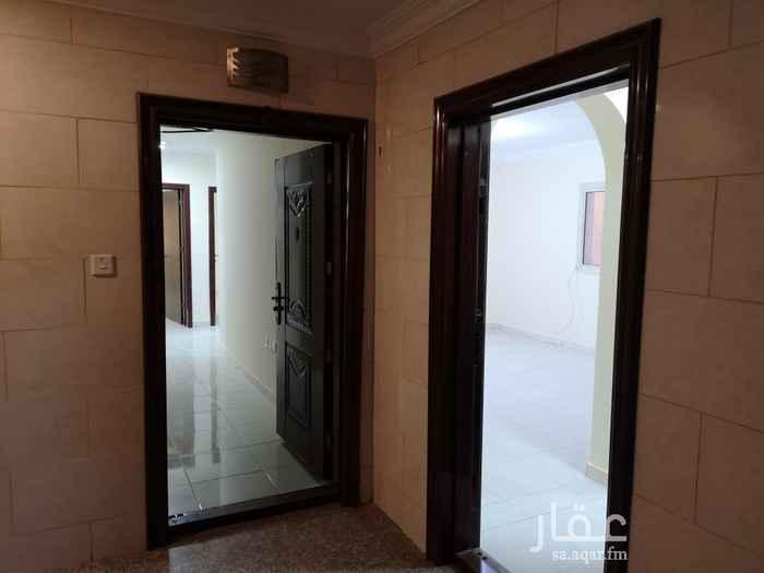شقة للإيجار في شارع جزر اللؤلؤ ، حي السلامة ، جدة ، جدة