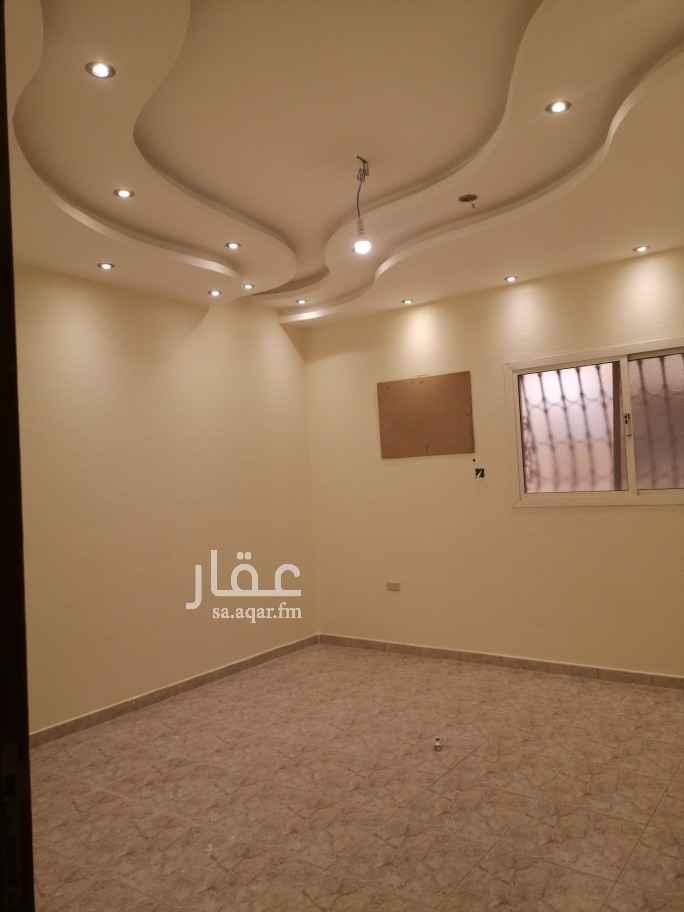 شقة للإيجار في شارع ابن ابي عصرون ، حي السلامة ، جدة ، جدة