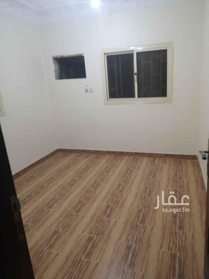 شقة للإيجار في شارع وادي الدواسر ، حي العزيزية ، جدة ، جدة