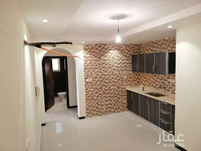 شقة للإيجار في شارع طارق بن شريق ، حي البوادي ، جدة ، جدة