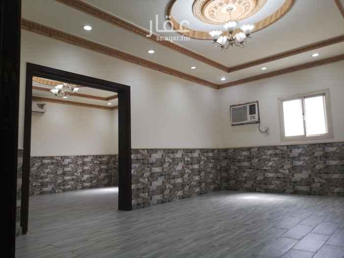 شقة للإيجار في شارع زهر الادب ، حي السلامة ، جدة ، جدة