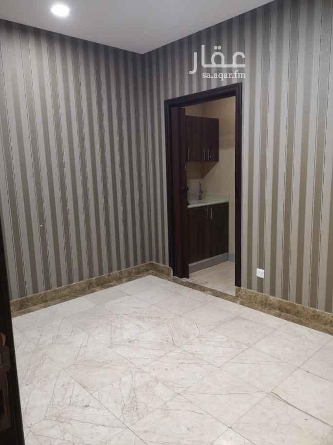 شقة للإيجار في حي النسيم ، مكة ، مكة المكرمة