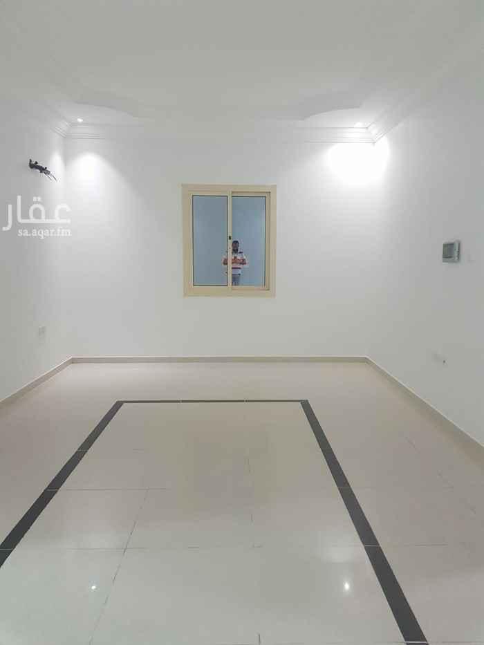 شقة للإيجار في شارع اطلس ، حي النهضة ، جدة ، جدة