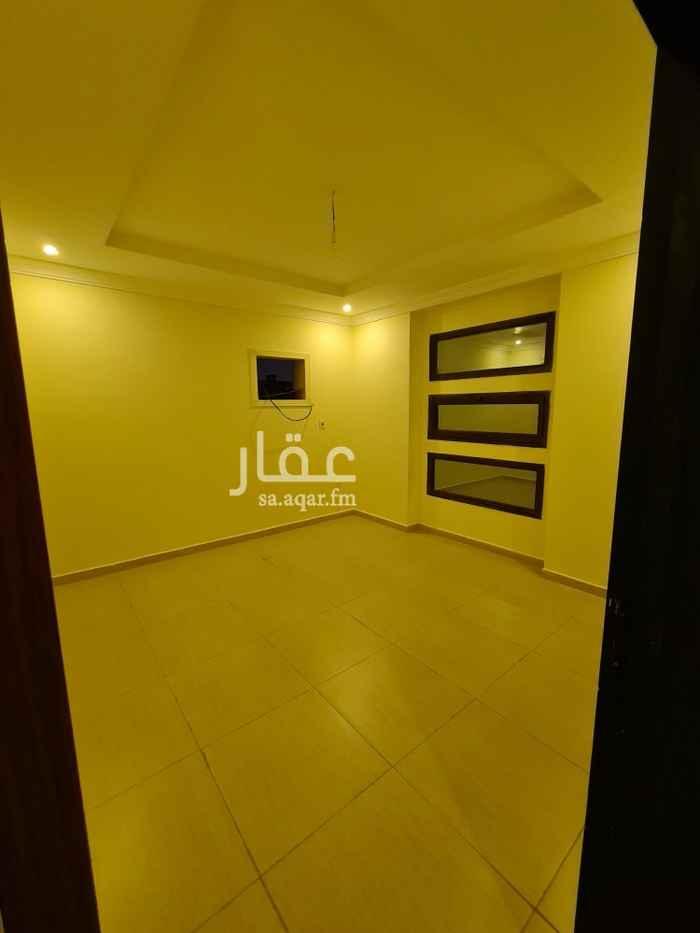 شقة للإيجار في شارع علي النمري ، حي البوادي ، جدة ، جدة