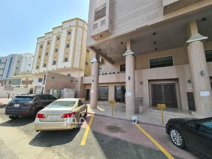 محل للإيجار في حي النسيم ، مكة ، مكة المكرمة