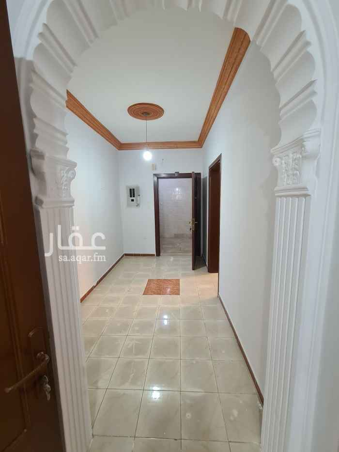 شقة للإيجار في شارع منارة الصفا ، حي السلامة ، جدة ، جدة