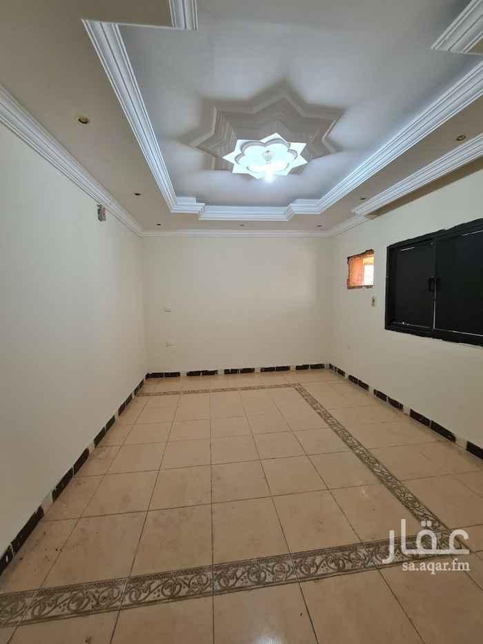 شقة للإيجار في شارع عيون الحكمه ، حي السلامة ، جدة ، جدة